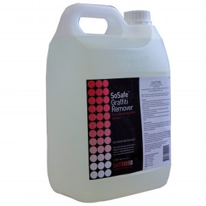 SoSafe Red-5L-angle2