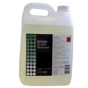 Sosafe green-5L-front v2