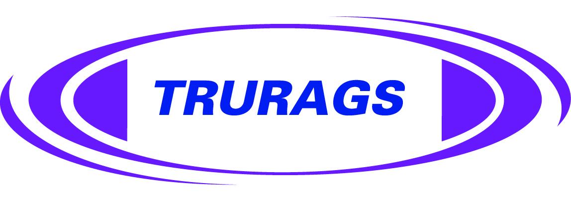 Trurags