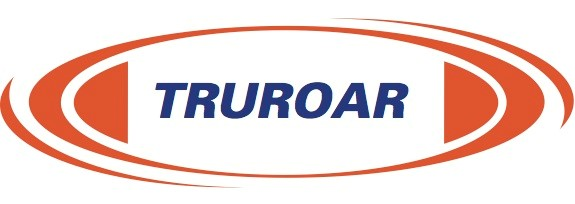 Truroar