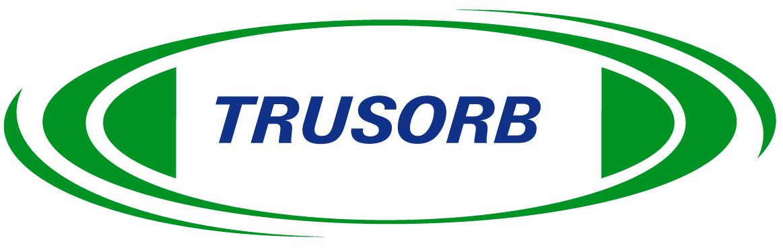 Trusorb