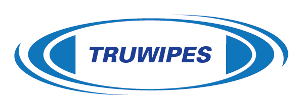 Truwipes Sheets