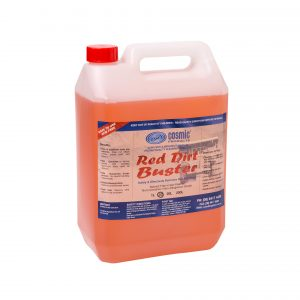 Red Dirt-5Ltr-LowRes