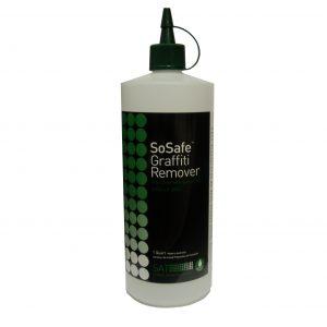 SoSafe_Green 1L v2